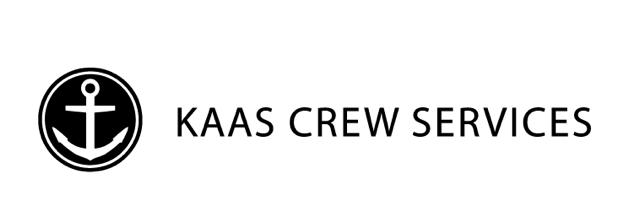 Kaas Crew Services