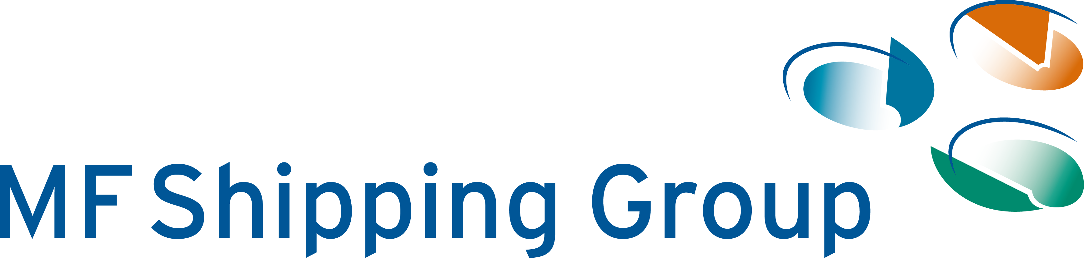 MF Shipping Group