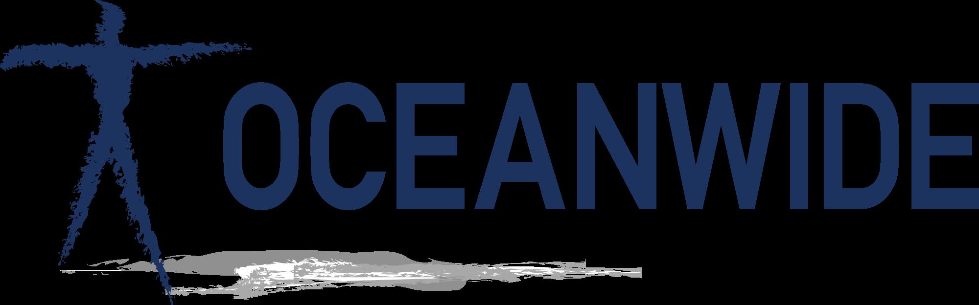 Oceanwide