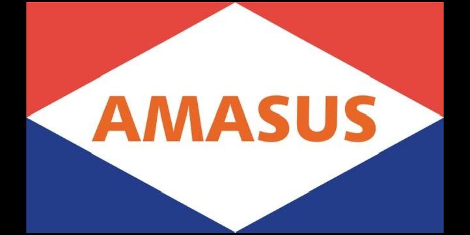 Amasus