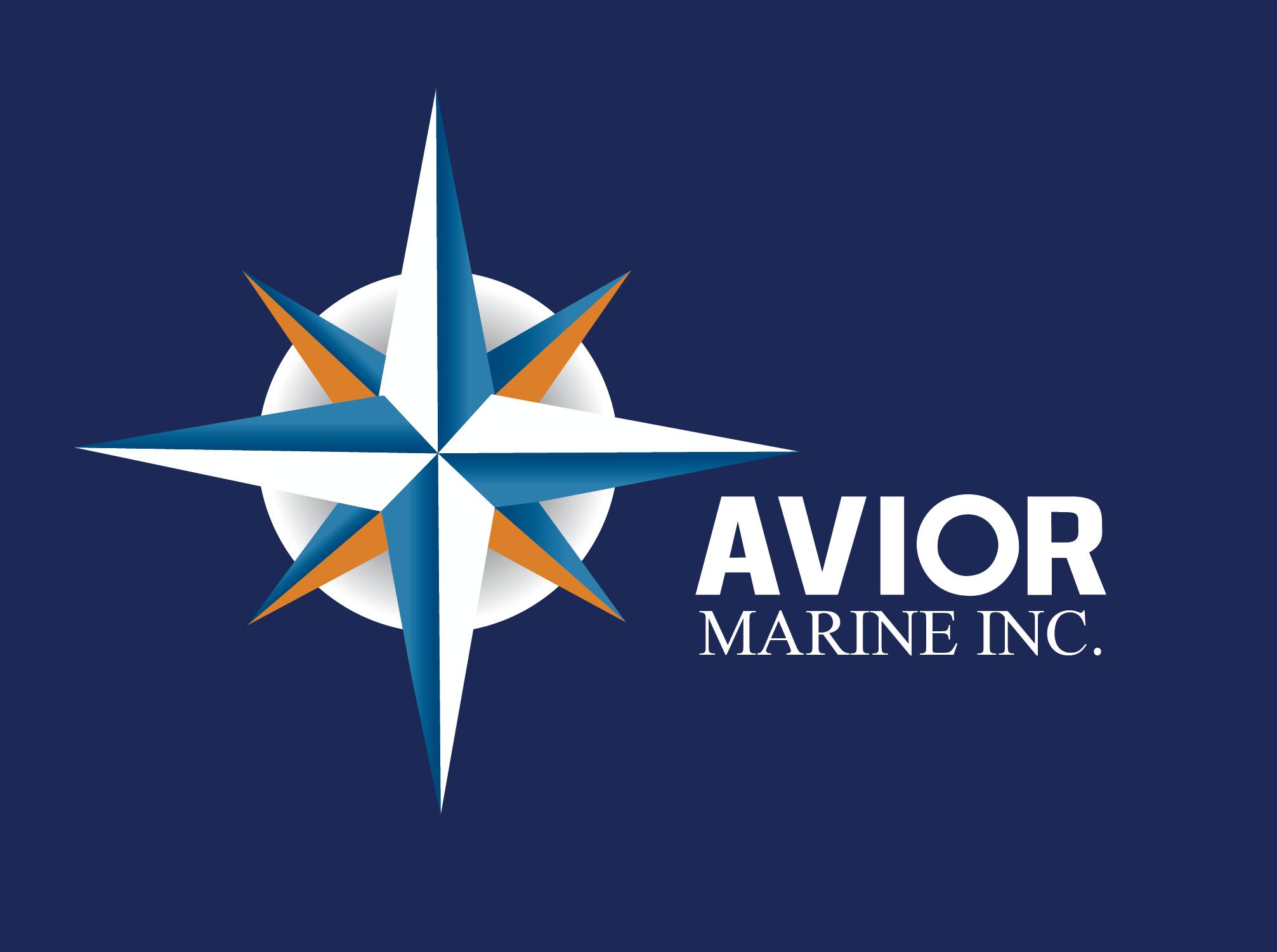 Avior Marine