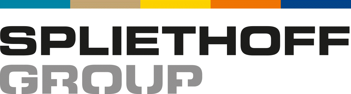 Spliethoff Group
