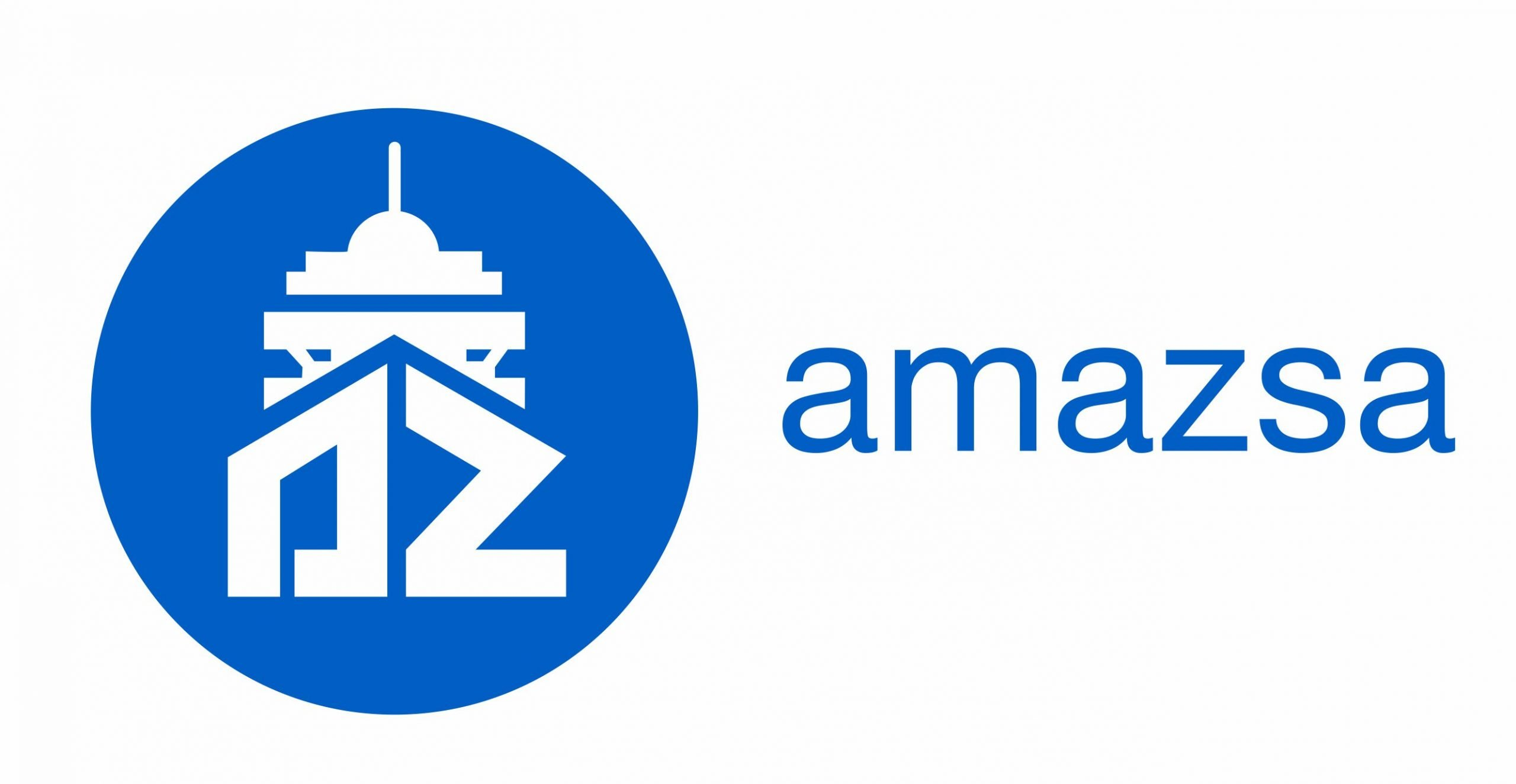 Amazsa