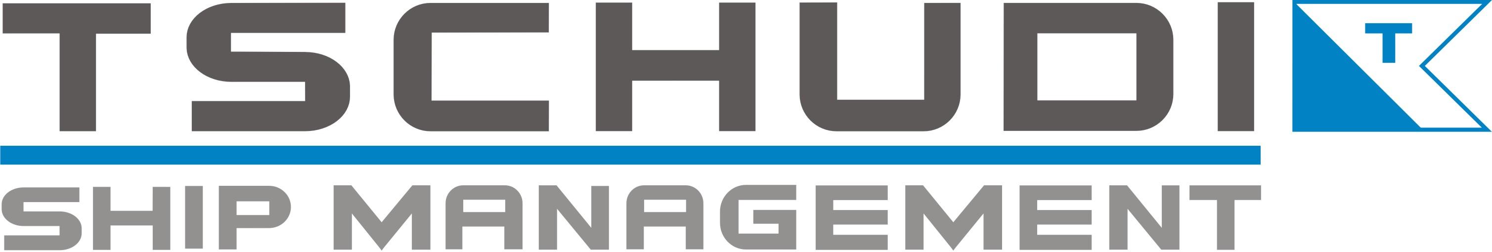 Tschudi Ship Management